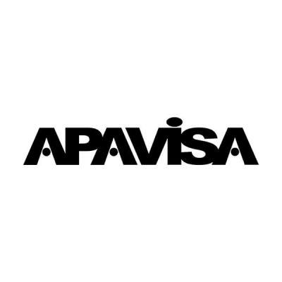 Obklady a dlažby Apavisa porcelánico