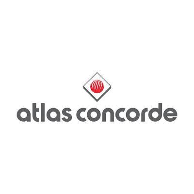 Obklady a dlažby Atlas Concorde
