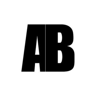 Obklady a dlažby Azulejos Benadresa