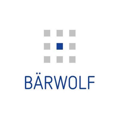 Obklady a dlažby Bärwolf