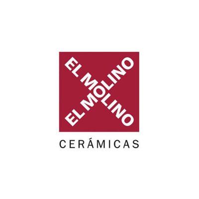 Obklady a dlažby El Molino