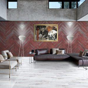 Obklady a Dlažby - Kolekcia Montecarlo Lamborghini