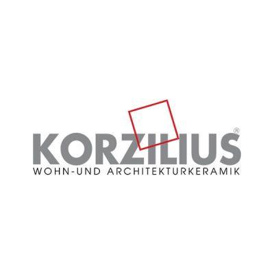 Obklady a dlažby Korzilius