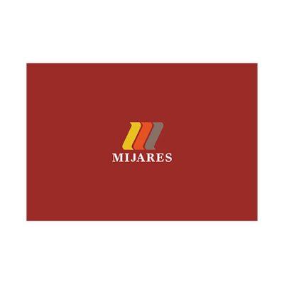 Obklady a dlažby Mijares