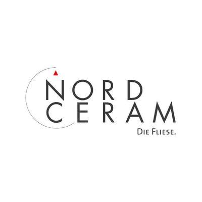 Obklady a dlažby NordCeram