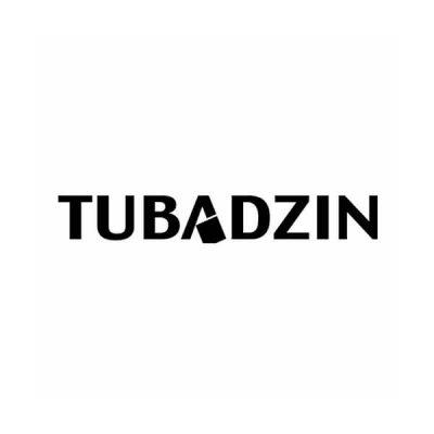 Obklady a dlažby Tubadzin