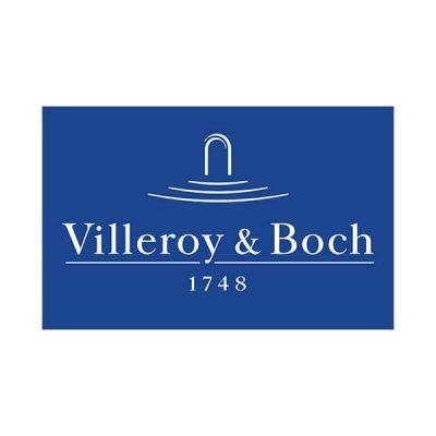 Obklady a dlažby Villeroy & Boch
