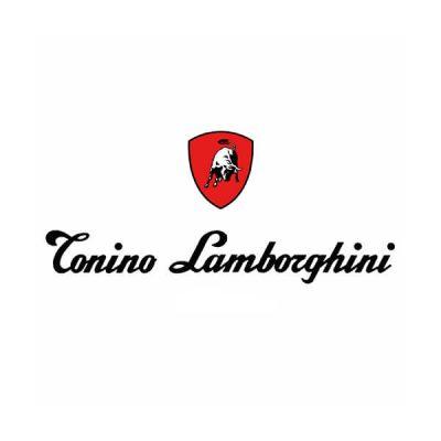 Obklady a dlažby Lamborghini