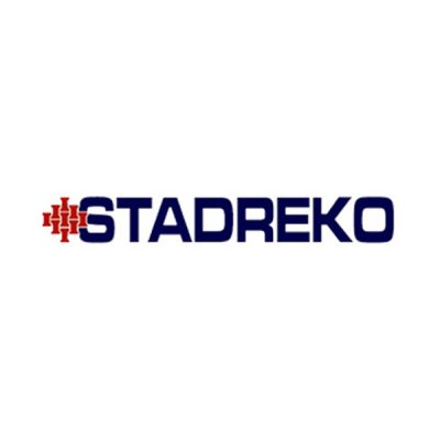 Dlažba Stadreko