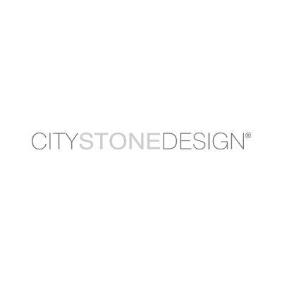Dlažba CityStoneDesign