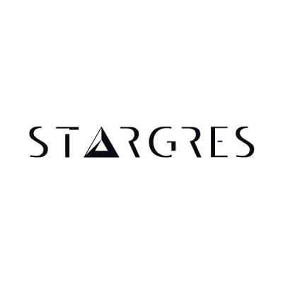 Obklady a dlažby Stargres