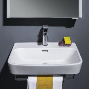 Umývadlá Laufen