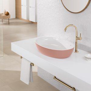 Umývadlá Villeroy & Boch