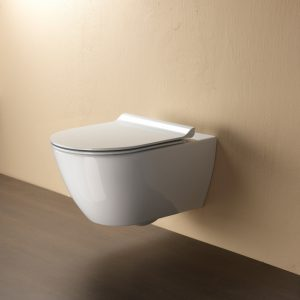 WC misy GSI
