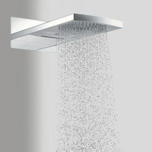 Sprchové batérie Hansgrohe