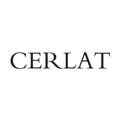Obklady a dlažby Cerlat