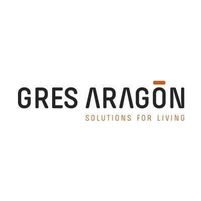 Obklady a dlažby Gres de Aragon