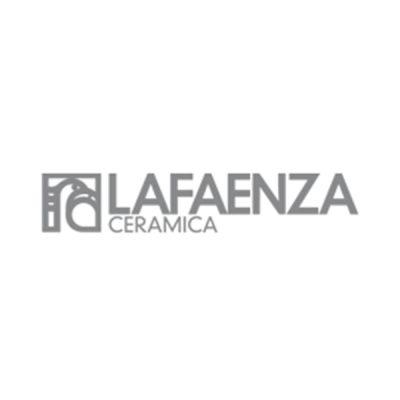 Obklady a dlažby LaFaenza