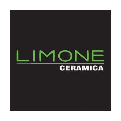 Obklady a dlažby Ceramika Limone