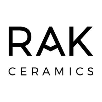 Obklady a dlažby Rak Ceramics