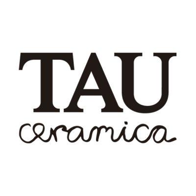Obklady a dlažby TAU Ceramika