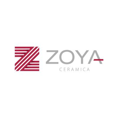 Obklady a dlažby Zoya