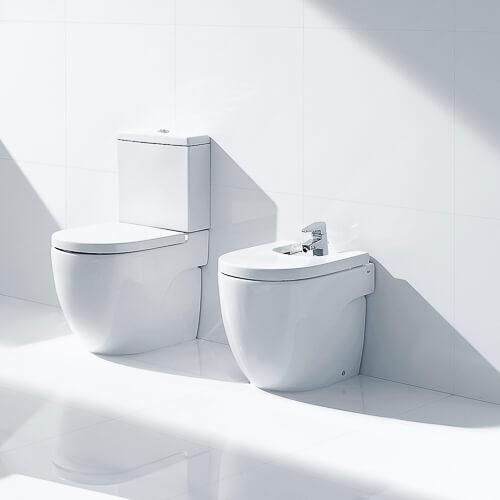 Kombi toalety